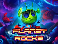 Planet Rock dating codici voucher